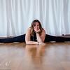 yoga_TT_2017_020