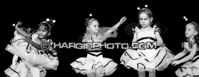CCDS-Tuesday-Recital (C) 2019 Hargis Photography, All Rights Reserved-8424