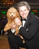 Lexington Humane Society's Beasty Ball at the Griffin Gate Mariott featuring Eddie And the Cruisers. 11.19.2011