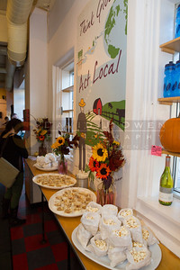 Birchwood Cafe 20131027-011