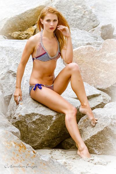3rd Annual CB BluWater Bikini Bash and Benefit for Step Up for Soldiers.<br /> Photographer: Curtis Hamilton (digiTime Photography/C.Hamilton Images)<br /> Assistant: Rodrigo Mancilla (Rodrigo Mancilla Photography)