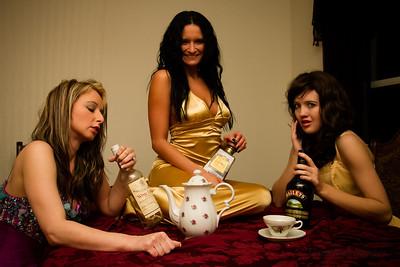 ChampagneRose2012-4869