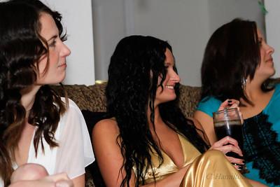 ChampagneRose2012-4499