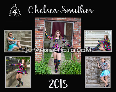ChelseaCollage2015