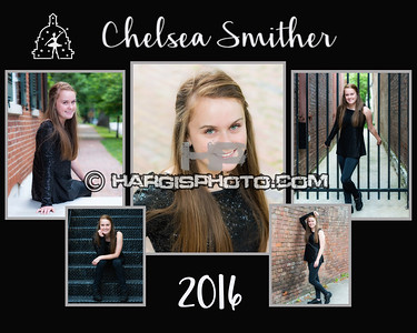 ChelseaCollage2016