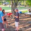 2017-07-04_CPCA-July4thParty_008