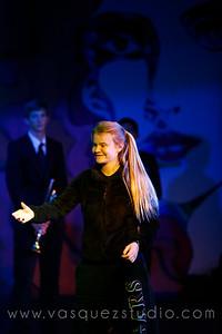 cabaret0012