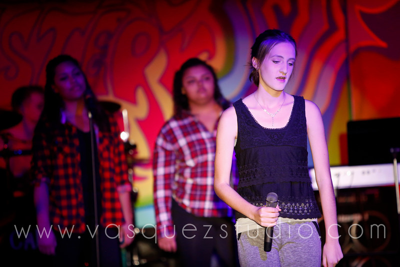 cabaret0260.jpg