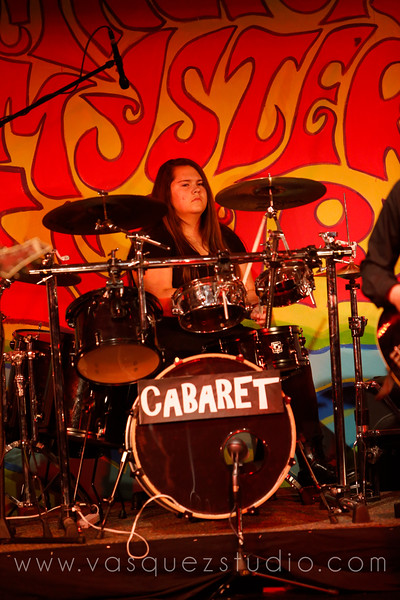 cabaret0082.jpg