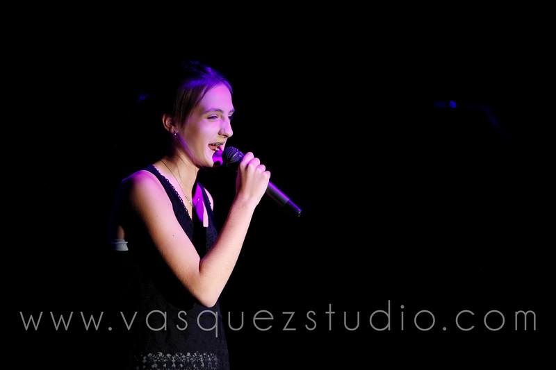 cabaret0293.jpg