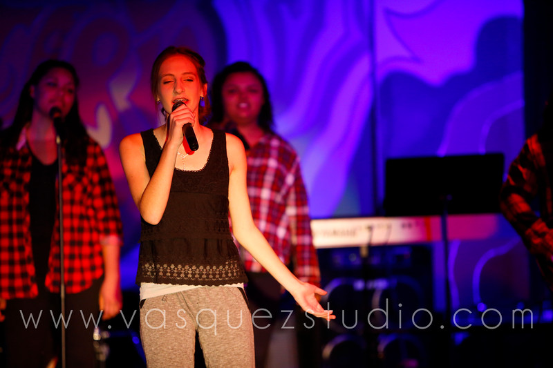 cabaret0271.jpg