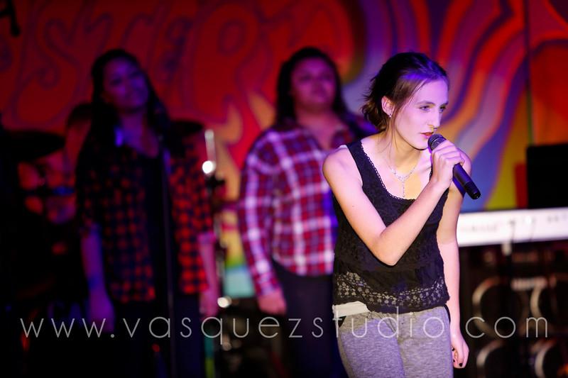 cabaret0261.jpg