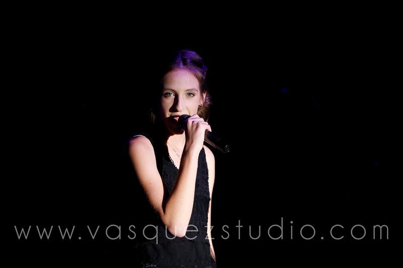 cabaret0288.jpg