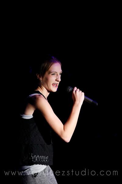 cabaret0292.jpg