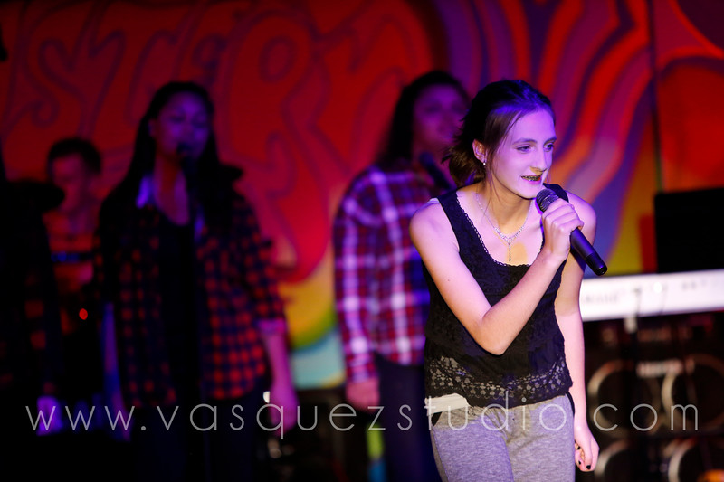 cabaret0262.jpg