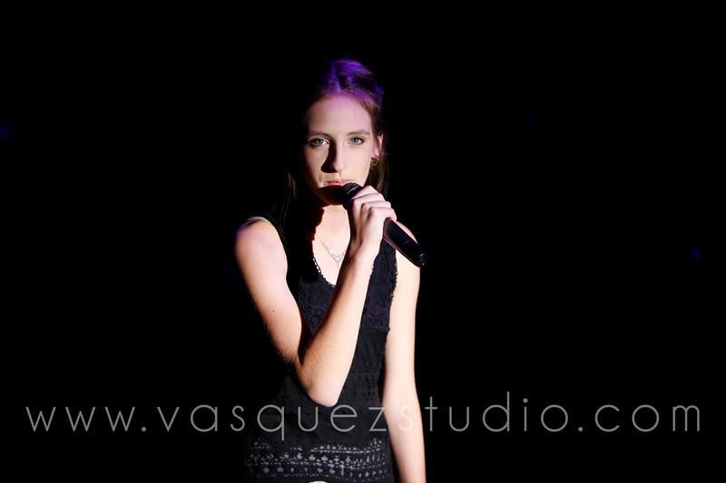 cabaret0287.jpg