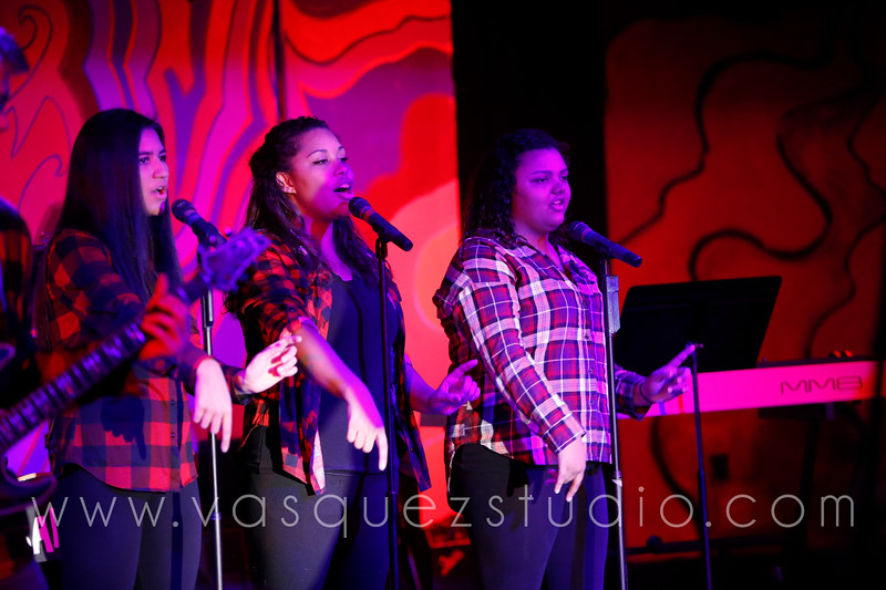 cabaret0297.jpg