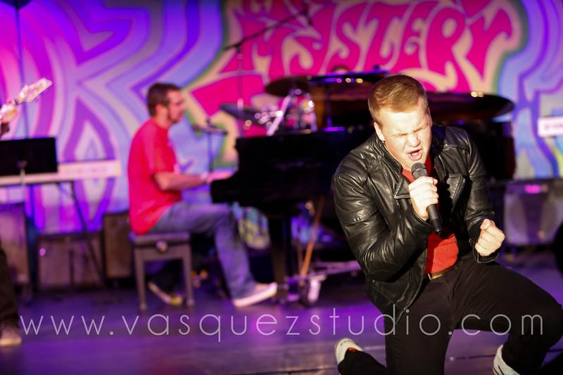 cabaret0184.jpg