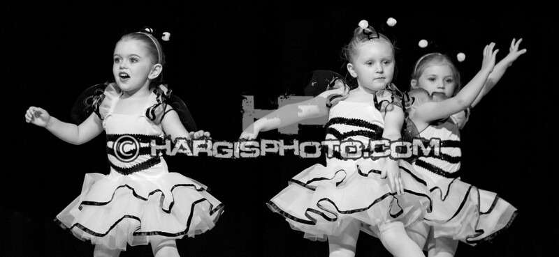 CCDS-Friday Recital (C) 2019 Hargis Photography, All Rights Reserved, DO NOT COPY-2561-2