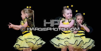 CCDS-Friday Recital (C) 2019 Hargis Photography, All Rights Reserved, DO NOT COPY-2566