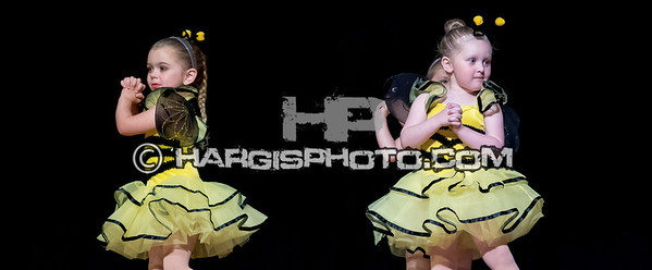 CCDS-Friday Recital (C) 2019 Hargis Photography, All Rights Reserved, DO NOT COPY-2545