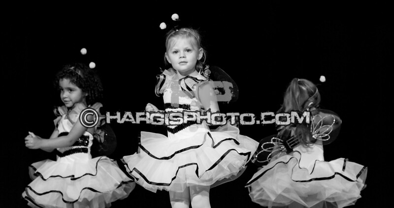 CCDS-Friday Recital (C) 2019 Hargis Photography, All Rights Reserved, DO NOT COPY-2546-2