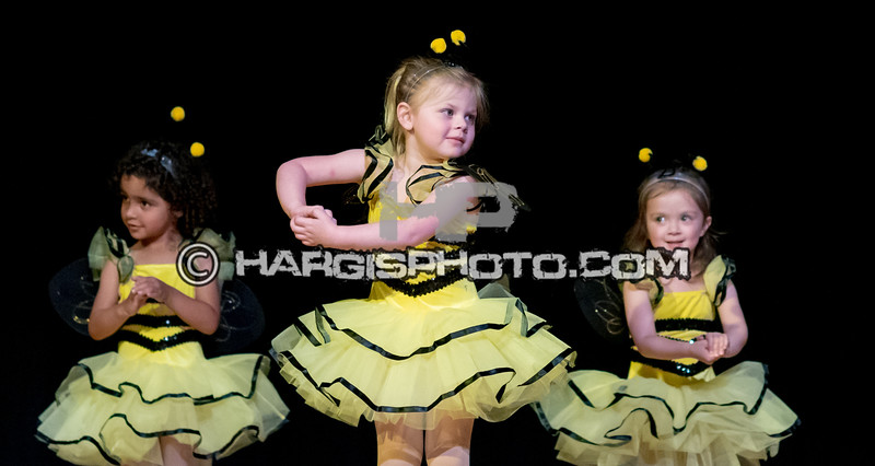 CCDS-Friday Recital (C) 2019 Hargis Photography, All Rights Reserved, DO NOT COPY-2543