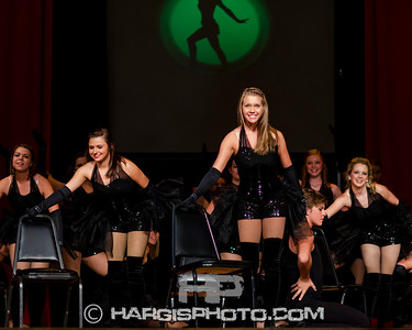 (C) 2012, Hargis Photography, All Rights Reserved, www.dmhargisphotography.com
