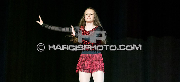 CCDS-Thursday Recital (C) 2019 Hargis Photography, All Rights Reserved, DO NOT COPY-2613