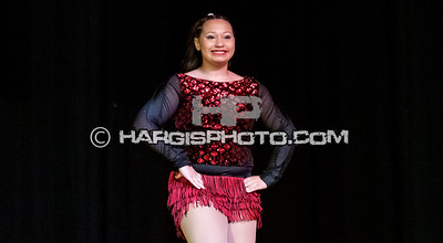 CCDS-Thursday Recital (C) 2019 Hargis Photography, All Rights Reserved, DO NOT COPY-2611