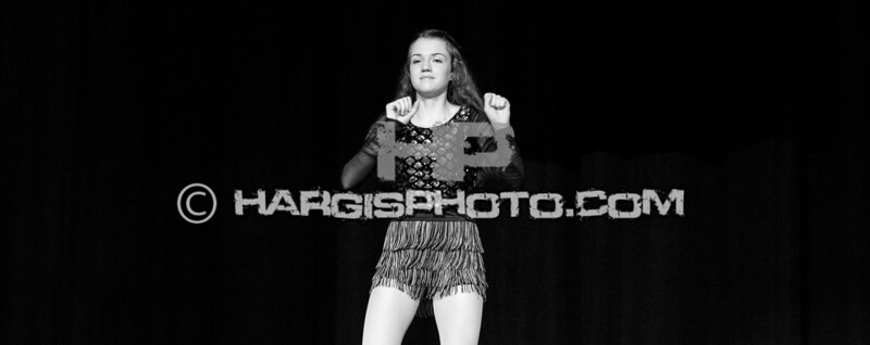 CCDS-Thursday Recital (C) 2019 Hargis Photography, All Rights Reserved, DO NOT COPY-2616-2