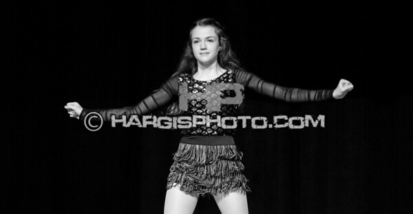 CCDS-Thursday Recital (C) 2019 Hargis Photography, All Rights Reserved, DO NOT COPY-2617-2