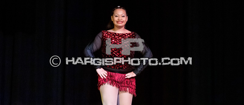CCDS-Thursday Recital (C) 2019 Hargis Photography, All Rights Reserved, DO NOT COPY-2609
