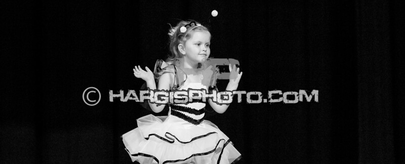 CCDS-Thursday Recital (C) 2019 Hargis Photography, All Rights Reserved, DO NOT COPY-2600-2