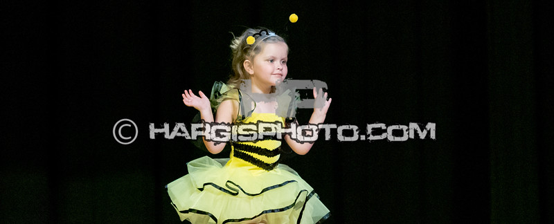 CCDS-Thursday Recital (C) 2019 Hargis Photography, All Rights Reserved, DO NOT COPY-2600
