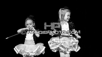 CCDS-Tuesday-Recital (C) 2019 Hargis Photography, All Rights Reserved-8562