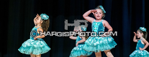 CCDS-Wednesday Recital (C) 2019 Hargis Photography, All Rights Reserved, DO NOT COPY-0668