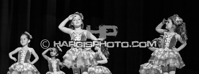 CCDS-Wednesday Recital (C) 2019 Hargis Photography, All Rights Reserved, DO NOT COPY-0666-2