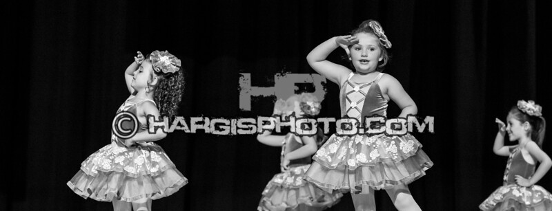 CCDS-Wednesday Recital (C) 2019 Hargis Photography, All Rights Reserved, DO NOT COPY-0668-2