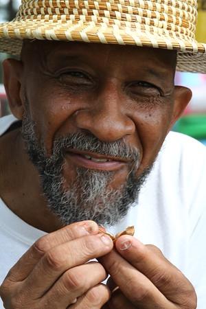 Caribbean festival 2013