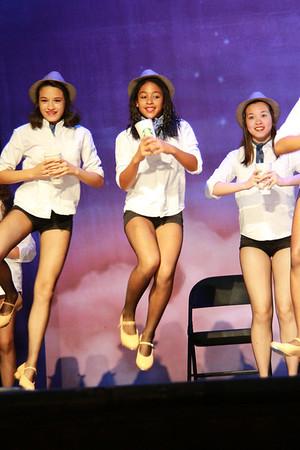 CDP Recital Show 1 - 094