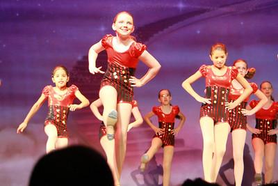 CDP Recital Show 1 - 049