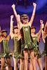 CDP Recital Show 1 - 011