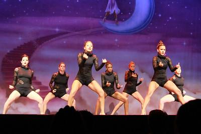 CDP Recital Show 1 - 060