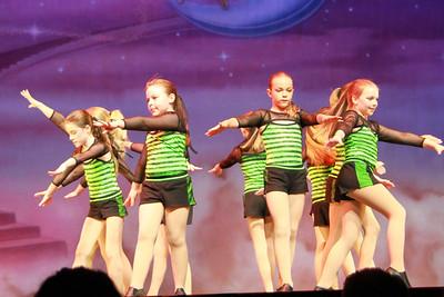 CDP Recital Show 1 - 077