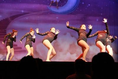 CDP Recital Show 1 - 072