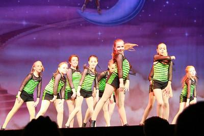 CDP Recital Show 1 - 078