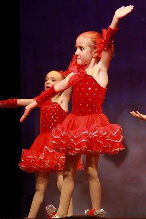CDP Recital Show 1 - 074
