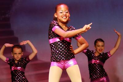 CDP Recital Show 1 - 036