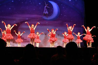 CDP Recital Show 1 - 075